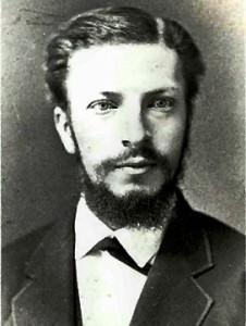 AdlerFelix1875