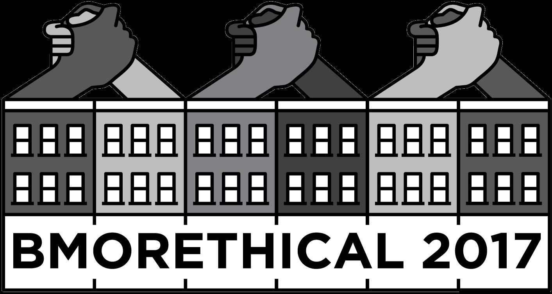 Bemorethical2017LOGO