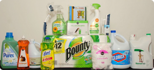 donate-cleaning-supplies