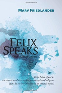 FelixSpeaks