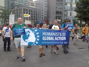 HumanistsMarch
