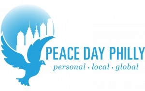 phillypeaceday