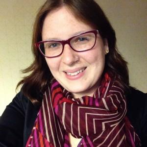 RachelWhitman
