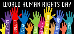 Credit World Fair Trade Organization www.wfto.com