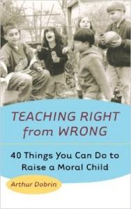 teachingright