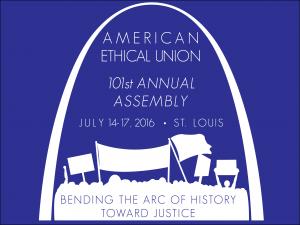 AEU Assembly Logo