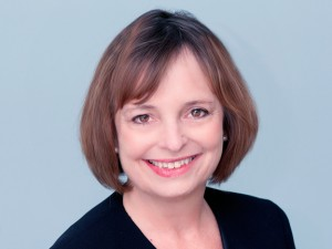Mary Herman