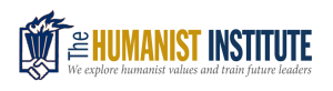 THI_header_logo
