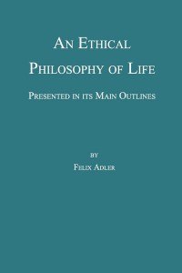 anethicalphilosophy