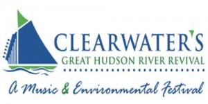 clearwater12splash
