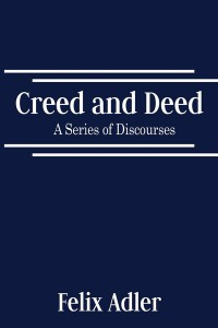 creedanddeed