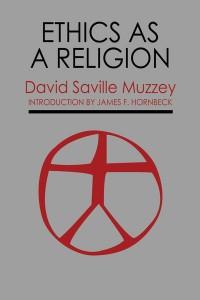 ethicsasareligion
