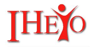 IHEYO logo