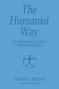 thehumanistway